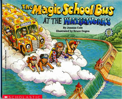 magic-school-bus